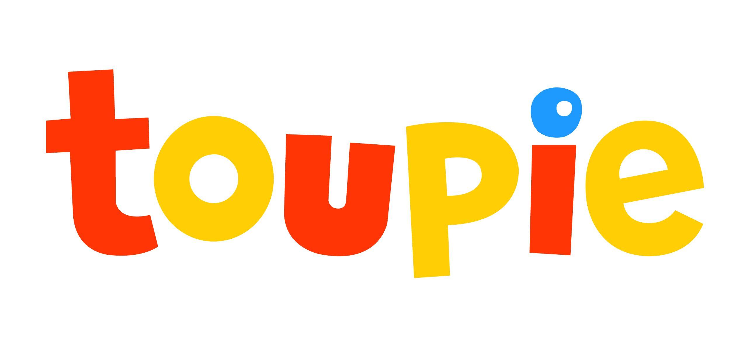 Toupie (revue) : pour découvrir en s'amusant | Amen, Patrice. Éditeur scientifique